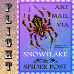 mail art icon
