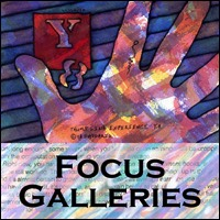 image link to focus gallery